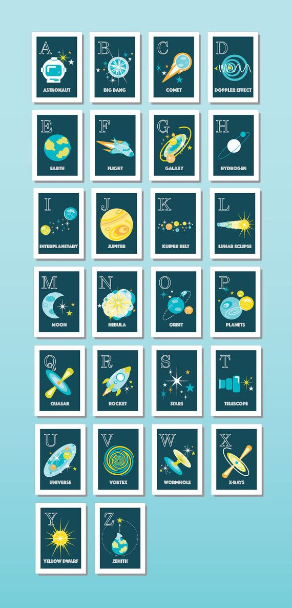 Celebrate science and stimulate your childs imagination by bringing the wonder of the universe to your little ones room with set of