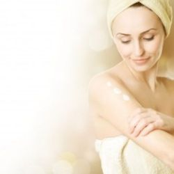 Five Easy Steps For Skin And Body Care