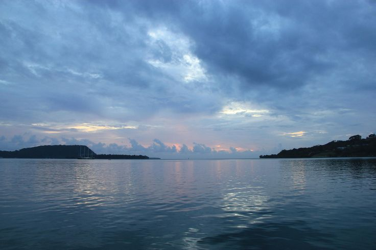 Port Vila Vanuatu by Pieruschka on 500px
