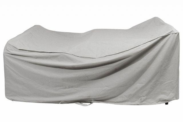 utemobler-mbelskydd-mobeltrekk-oxford-mobeltrekk-225x225x95-gra-p27562-gra