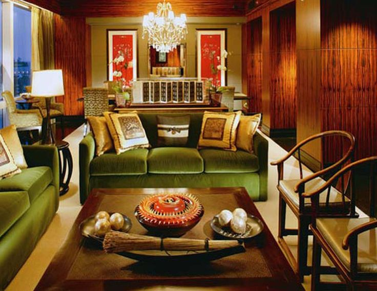 25+ best Asian living rooms ideas on Pinterest | Asian ...