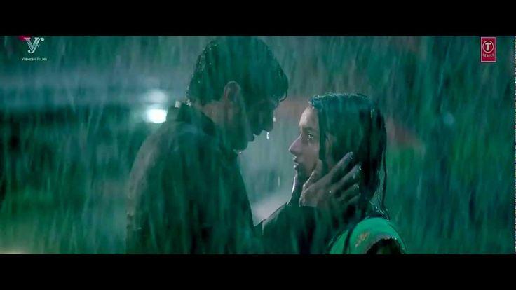 Tum Hi Ho- Aashiqui 2- Full Song 1080p HD (2013)