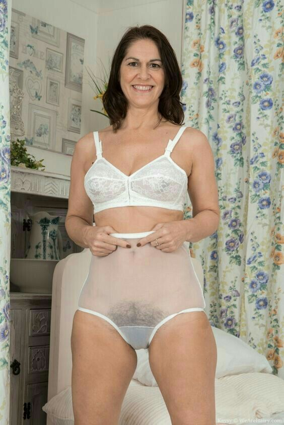 Amateur mature milf tumblr