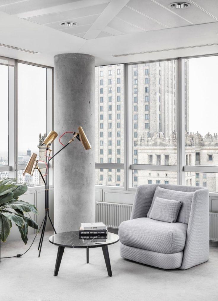 Mellow - Fotele - Produkty - Produkt - Nowoczesne meble tapicerowane, komplety wypoczynkowe, luksusowe, ekskluzywne wyposażenie wnętrz, sypialni, salonu, domu - producent mebli Comforty