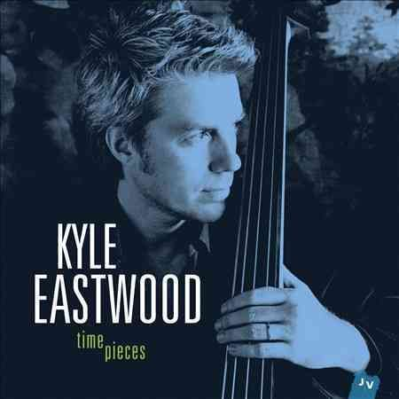 Kyle Eastwood - Time Pieces
