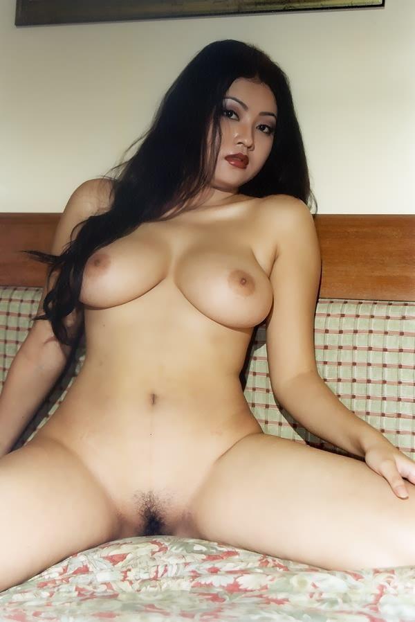 Секс звезды узбекистан — photo 11