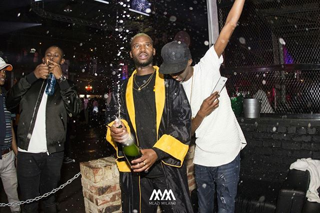 1000 images about about okmalumkoolkat on pinterest