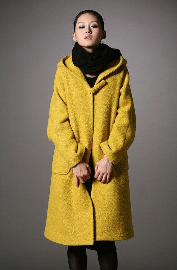 17 Best images about fashion on Pinterest   Cotton linen, Plaid ...