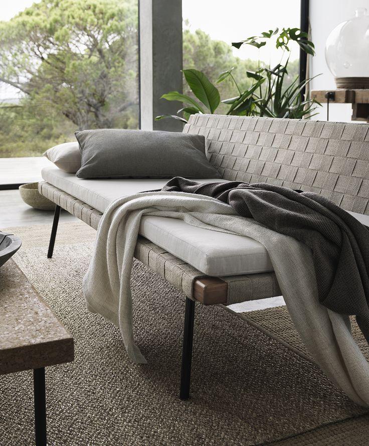 Die besten 17 Ideen zu Ikea Daybed auf Pinterest Tagesbetten