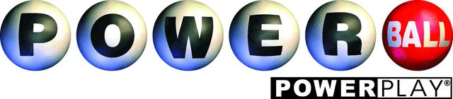 How Do You Play the Powerball Lottery, Anyway?: Logo of the Powerball Lottery