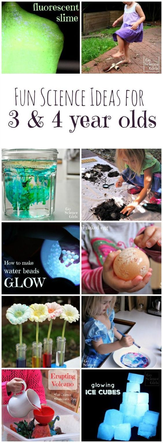 558 curated inspired • kids activities & toys ideas by ...