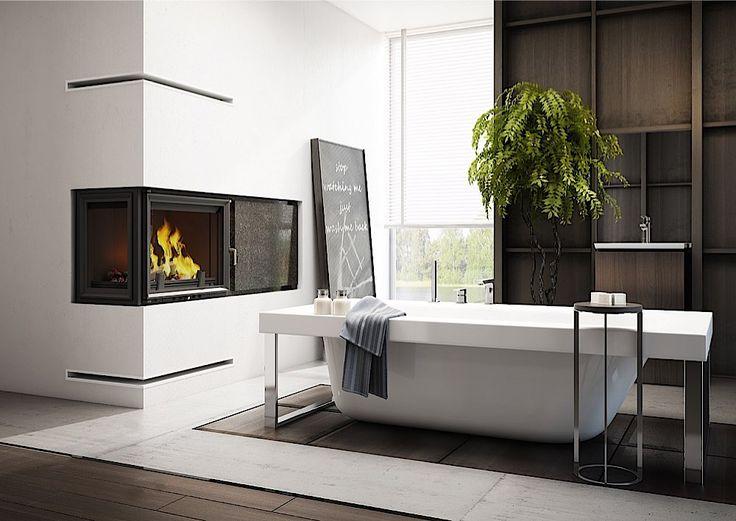best 25 kamin selber bauen ideas on pinterest. Black Bedroom Furniture Sets. Home Design Ideas