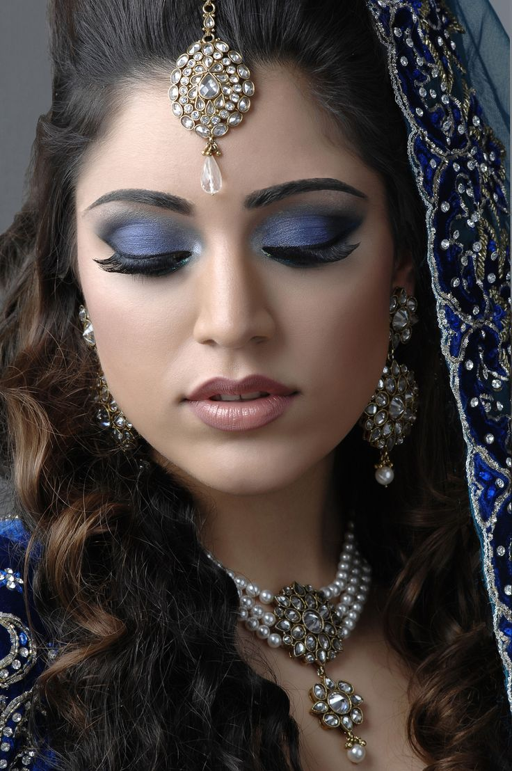 http://www.listfree.org/128288-bridal-makeup-artist-bedfordshire.html If you want to look amazing for one of the most special days of your life, a bridal makeup artist Bedfordshire will present the answers you seek. This is the expert that will meet your demands from any point of view and will match every aspect of your look for the perfect results. But what should you get for the money you spend?