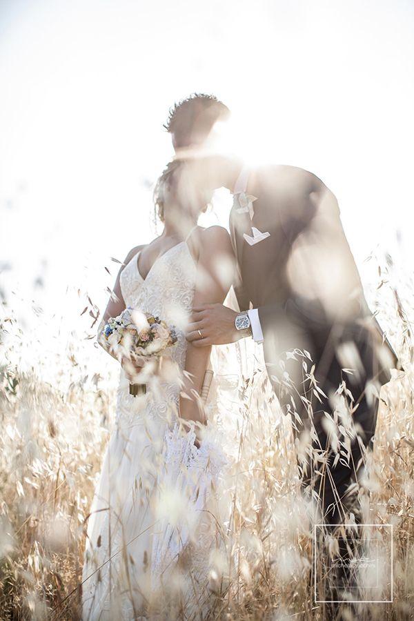 #wedding #italianwedding #tuscany  #couple #bride #groom #photographer #fotografomatrimonio #weddingphotography   #weddinginitaly  image by www.michelazucchini.it
