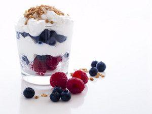 10 gezonde ontbijten waarmee u tijd wint | Voeding | De Morgen