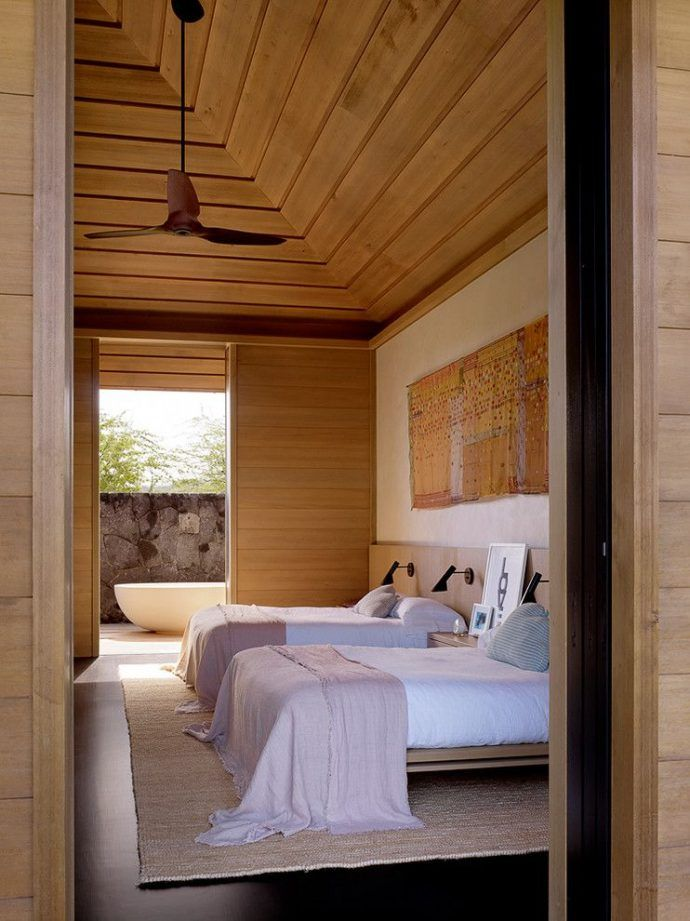 Appealing Bedding Inspiration for a Traditional Kids with a Wood Bed