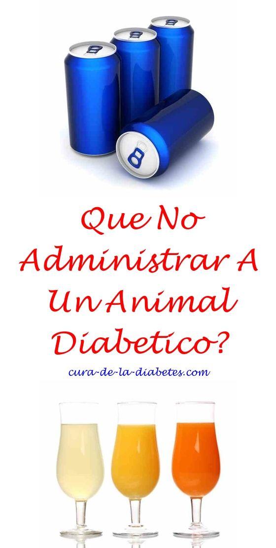 diabetes graviditet missbildningar
