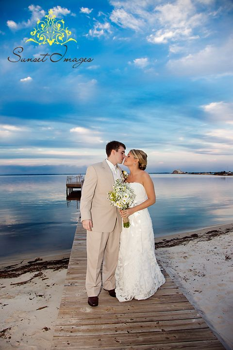 45 best Top Florida Wedding Locations images on Pinterest  Wedding inspiration Weddings and
