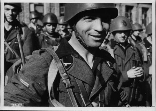 306 best Fascio images on Pinterest | Soldiers, Italian army and Wwii