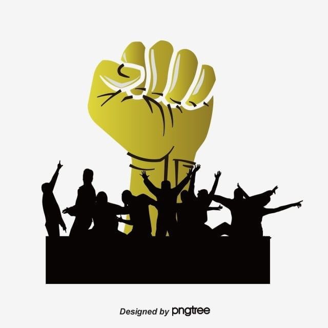 Fist Of Hard Work Fist Clipart On The Hard Work Vector Png Transparent Clipart Image And Psd File For Free Download Cartoon Styles Hard Work Images Cartoon Illustration