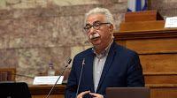 Πιερία: Κατατέθηκε η τροπολογία για τις επαναληπτικές πανε...
