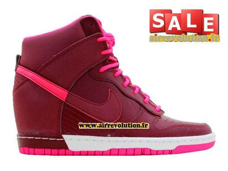 large choix de designs Promotion de ventes marque célèbre basket nike pour fille pas cher,Basket Nike Air Max 90 Pour ...