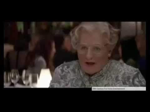 The Beloved Genius Hollywood Actor ' Robin Williams ' Dies in Apparent S...