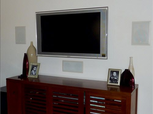 It is important to have a proper installation of the antenna or dish for your TV so that you receive the best signal service, and this is what the best Antenna Installation Sydney can do will provide you with.