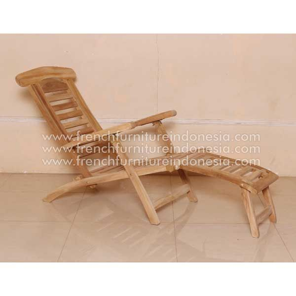 Order Sun Set Steamer from Jepara Furniture. We are reproduction 100 % export Furniture manufacture with French furniture style and high quality Finishing. #MahoganyFurniture #ExporterFurniture #IndustrialFurniture #WoodenFurniture #IndoorFurniture
