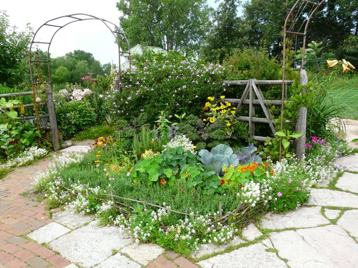 Botanical Gardens Green Bay Wi Landscape Borders Pinterest