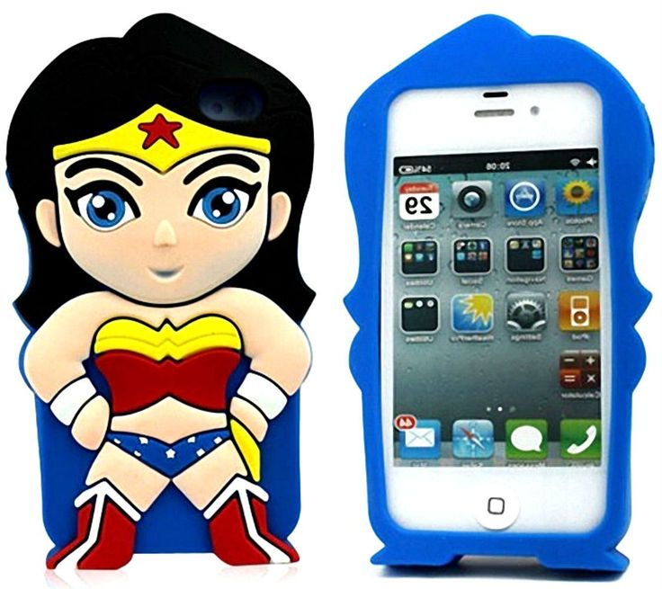 Ultra B Cartoon Characters : Best cool galaxy s cases images on pinterest for the