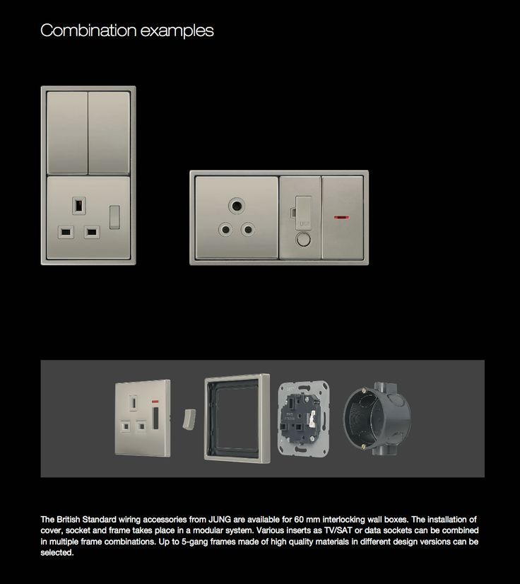 jung intelligent building amp lighting control touch
