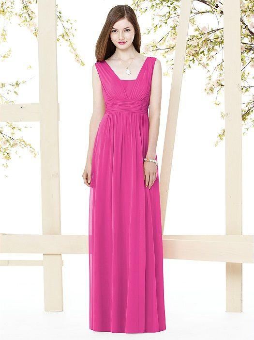 38 best Wedding! images on Pinterest | Dresses for girls, Girls ...