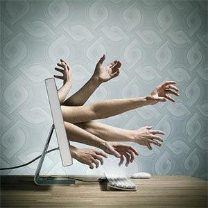 Disruption!: Las TIC, condicionan la cognición del aprendizaje! by .@Juan Farnós Miró