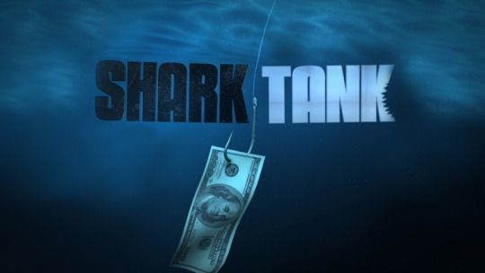 What it Takes to Get a Deal on Shark Tank (Infographic)