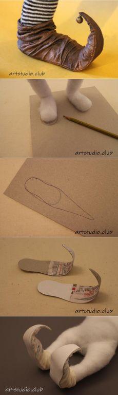 artstudio.club