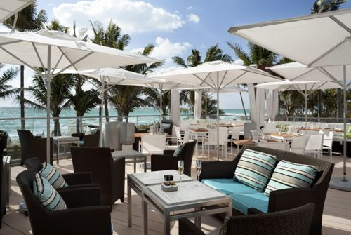 10 Miami Spice Menus Not To Be Missed