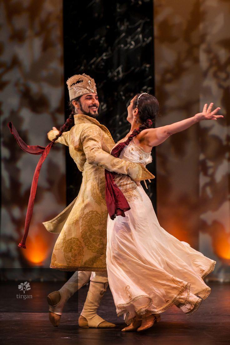 27 best Persian Dance images on Pinterest