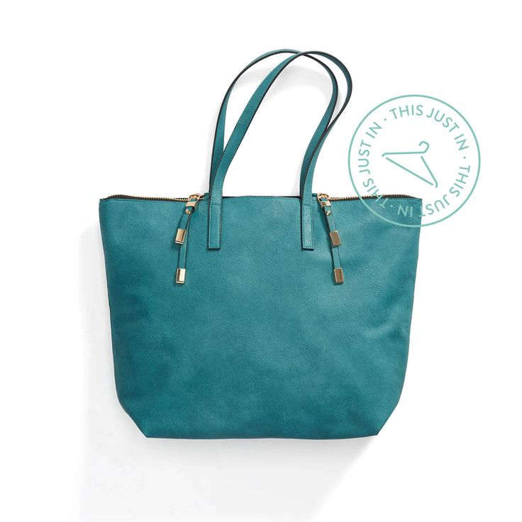 Stitch Fix Spring Bags: Totes, Clutches, Saddlebags, Satchels and more!