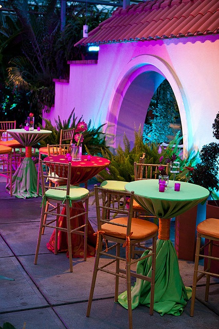 261 best images about cocktail tables on pinterest for Rent cocktail tables near me