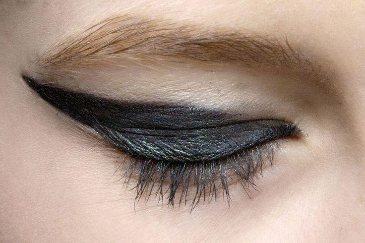 mega cat-eye