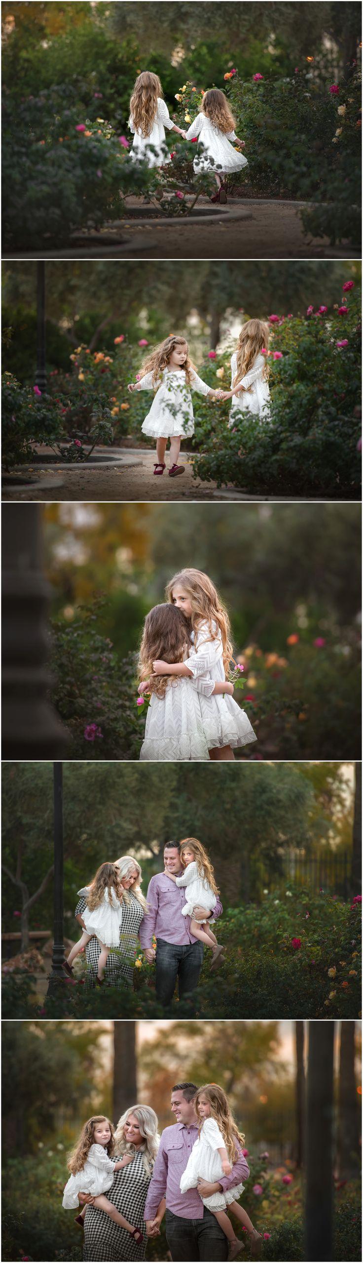 family photoshoot inspiration   sahuaro ranch park   vanessa smith photography   st louis family photographer