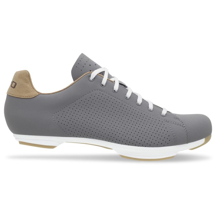 giro republic an about town shoe for your speed with