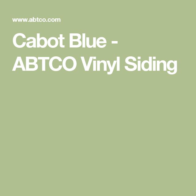 Best 25 Blue Vinyl Siding Ideas On Pinterest Vinyl