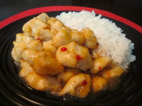 1000+ images about p. f. chang's on pinterest | chinese