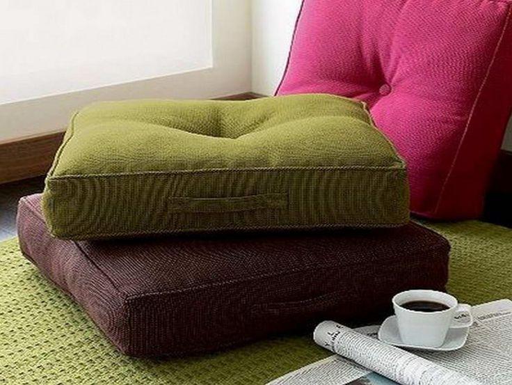 http://bdesignr.com/s-18/large-throw-pillows-for-floor/