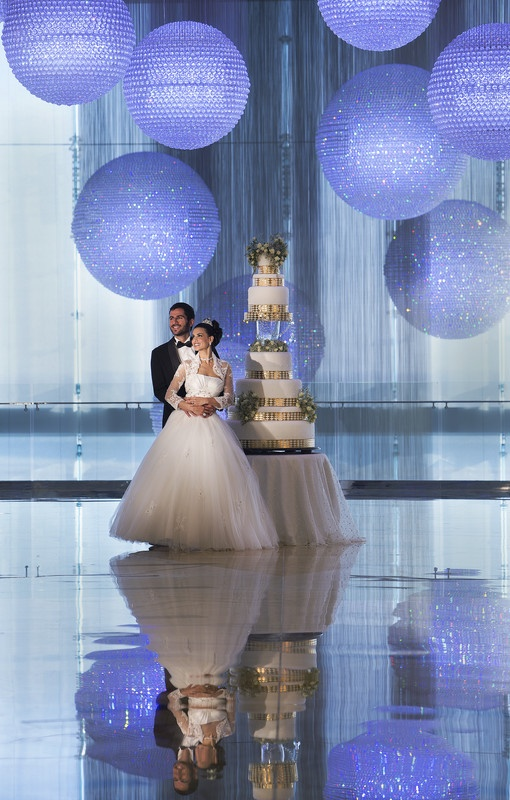 29 Best Jumeirah Luxury Weddings Images On Pinterest