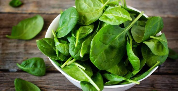 Состава и полезные свойства шпината