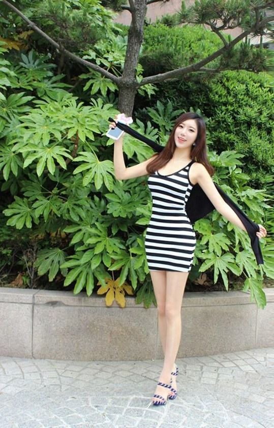 Ye Jung Hwa | Sports Star http://www.luckypost.com/ye-jung-hwa-sports-star-125/ #CuteGirl, #Korean, #Luckypost, #SportsStar, #YeJungHwa, #可爱的女孩在韩国, #韓国のかわいい女の子, #귀요미