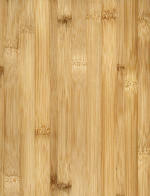 The Advantages and Disadvantages Of Bamboo Floors